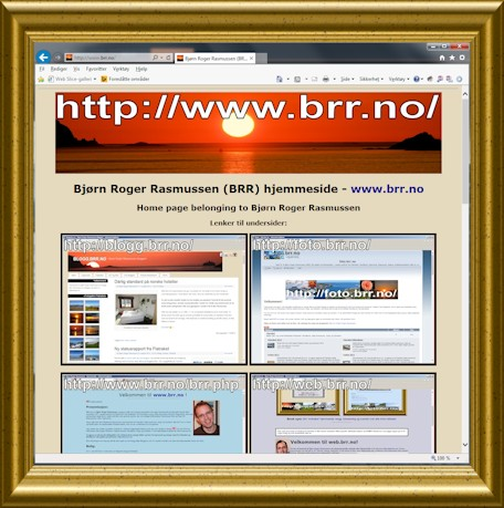 http://www.brr.no/